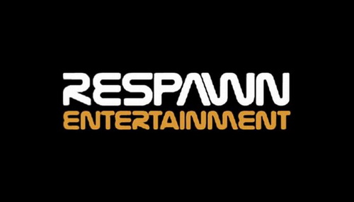 Увольнения в ЕА не повлияли на Respawn Entertainment